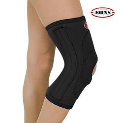 JUMPERS KNEE SUP.Neoprene JOHN'S®