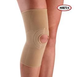 KNEE w.HOLE and REINFORCEMENT JOHN'S®