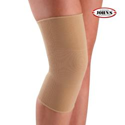 KNEE SUPPORT elastic JOHNS