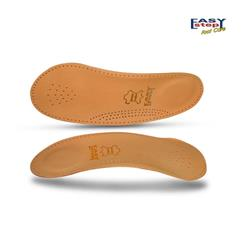 FUTURA ARCH SUPPORT Easy Step