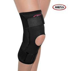 POLYCENTRIC KNEE (FUNCTIONAL) Neoprene