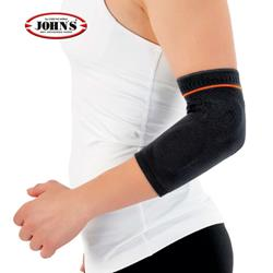 ELBOW SUPPORT TRAINER w SILICONE PAD