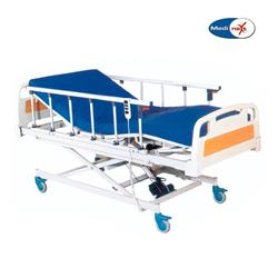 ELECTRIC Three Adjustment  Elevating Bed