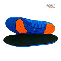 ANATOMIC INSOLES RUNNER SUPER SOFT Easy Step Foot Care
