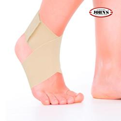 ANKLE BAND VELCRO CLOSURE JOHN'S®