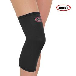 BASIC KNEE SUPPORT Neoprene JOHN'S®