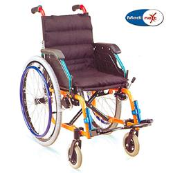 WHEEL CHAIR 980LA-35