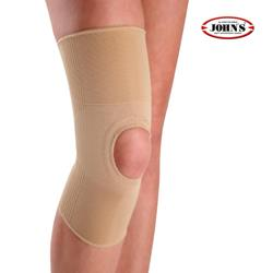 KNEE SUPPORT w PATELLA OP JOHN'S®