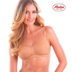CARE BRA 5301 COTTON CUP C