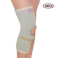 KNEE PATELLA STABILISER Neoprene JOHN'S®