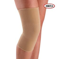 KNEE SUPPORT elastic  JOHN'S®