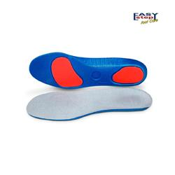 CHAMP INSOLES EASY STEP