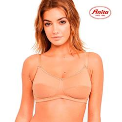 CARE BRA 5301 COTTON CUP D