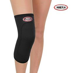 BASIC FORTE KNEE SUPPORT Neoprene  JOHN'S®
