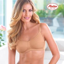 CARE BRA 5301 COTTON CUP B
